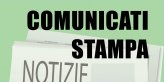#MONTEBELLUNAC'E' - Negozi aperti a Montebelluna: attivo un indirizzo mail per segnalare le attività disponibili nel periodo di emergenza
